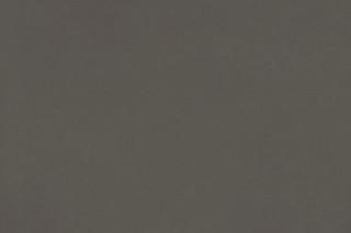 6505. Taupe  von  KRION
