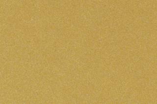 7201. Golden Star  von  KRION