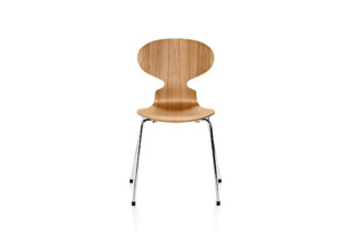 ANT™ 3101  by  Republic of Fritz Hansen