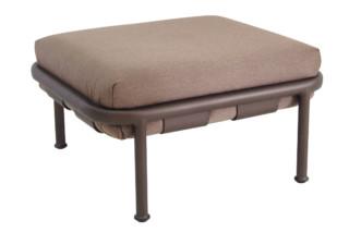 Dock stool  by  Emu