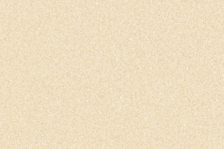 7501. Greggio Star  von  KRION