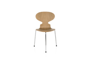 ANT™  3100  by  Republic of Fritz Hansen