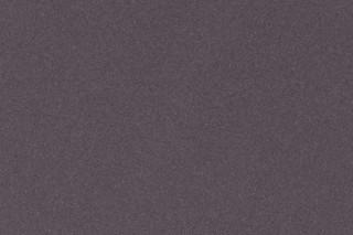 7903. Deep Purple Star  von  KRION