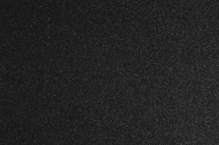 7904. Black Star  von  KRION