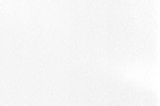 8103. Iceberg White  by  KRION
