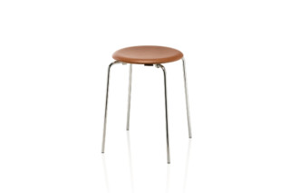 DOT™  von  Republic of Fritz Hansen