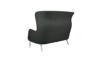 RO™ Sofa  by  Republic of Fritz Hansen