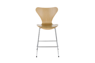 SERIES 7™ - 3187 3197  by  Republic of Fritz Hansen