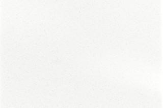9104. White Concrete  by  KRION