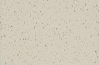 9505. Cream Concrete  by  KRION