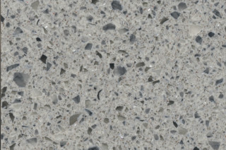 9903. Deep Granite  von  KRION