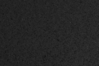 9905. Elegant Black  by  KRION