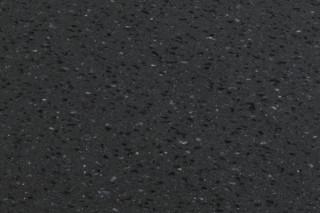 9906. Black Mirror XL  von  KRION