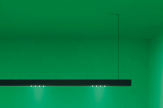 A.15 suspension  by  Artemide Architectural