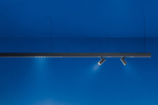 A.24 suspension  by  Artemide Architectural