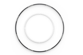 A.24 Circular  by  Artemide Architectural