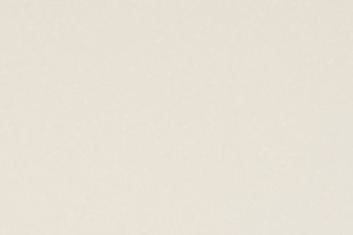 A101. Asteroid White  von  KRION