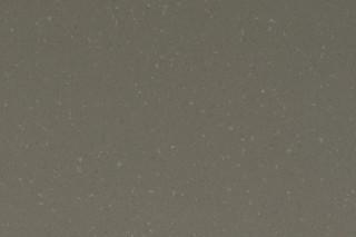 A901. Asteroid Grey  von  KRION