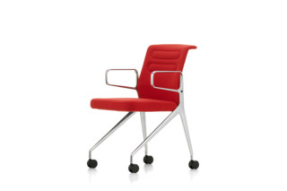 AC 5 Swift  by  Vitra