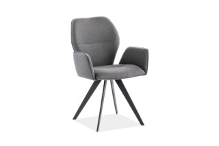 ALVARO chair  by  ​Niehoff Garden