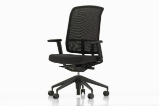 AM Chair  by  Vitra