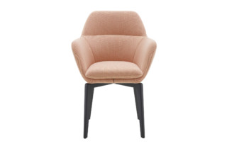 AMÉDÉE chair  by  ligne roset