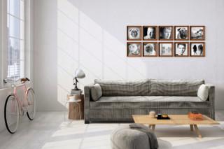 Andersen  by  Milano Bedding
