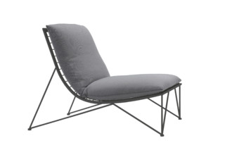 ANT CHAIR  by  Cappellini