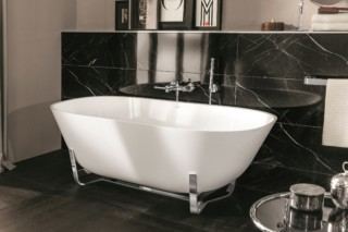 Bath Antheus  by  Villeroy&Boch Bath&Wellness
