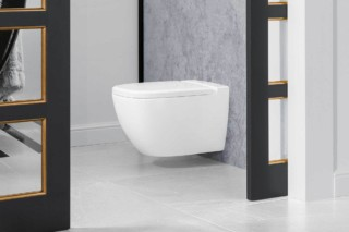 Washdown WC Antheus  by  Villeroy&Boch Bath&Wellness