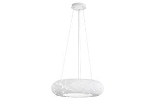APTA pendant  by  Swarovski Lighting