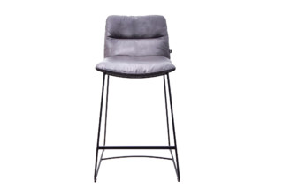 Arva Light bar stool  by  KFF