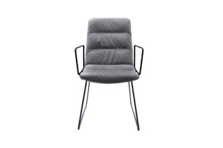 Arva Light armchair  by  KFF