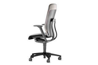 AT task chair 187/7  by  Wilkhahn