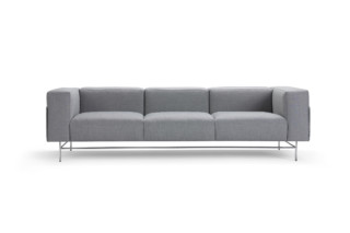 Avignon Sofa  by  OFFECCT
