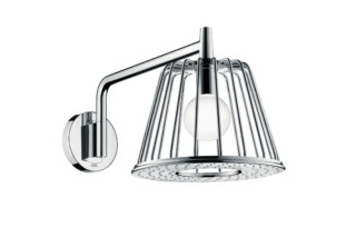 Axor LampShower  Wall  by  Axor