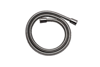 Axor metal shower hose 1.25m  by  AXOR