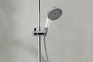Axor Montreux Showerset  by  Axor