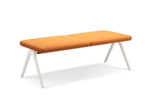 A-Bench 9792-200  by  Brunner