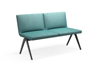 A-Bench 9791-201  by  Brunner
