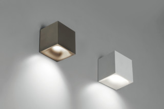 Aede  by  Artemide