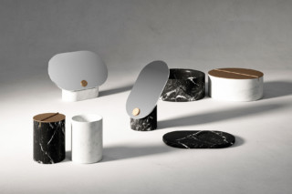 Constellation accessories  by  agape