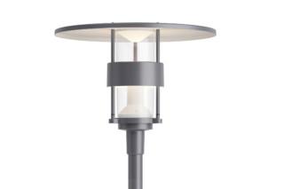Albertslund Maxi LED  von  Louis Poulsen