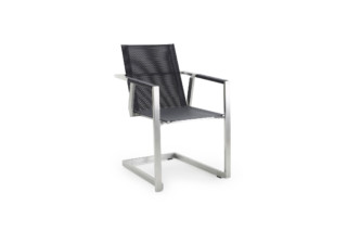Allure spring chair  by  solpuri
