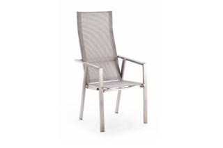 Alllure recliner  by  solpuri