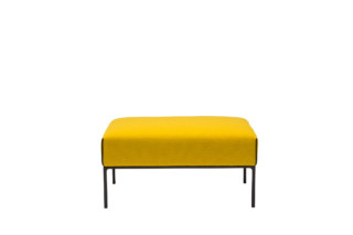Raglan bench  by  Andreu World
