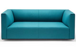 Raglan Plus 2-Sitzer  von  Andreu World