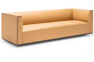 Raglan Plus 3-Sitzer  von  Andreu World