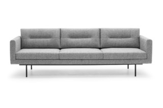 Element sofa  by  Andreu World