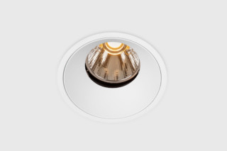 Aplis 120 downlight  by  Kreon